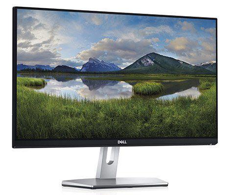 Dell S2419HN 23,8 Zoll LED Monitor mit IPS Panel für 105,90€ (statt 144€)