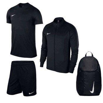 Nike Trainingsset Academy 18 (4 teilig) in vielen Farben und Größen nur 45,95€ (statt 62€)