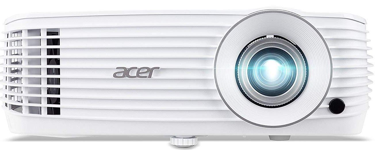 ACER H6810   UHD Beamer mit 3.500 ANSI Lumen für 749€ (statt 1.039€)
