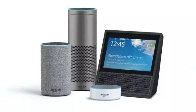 Amazon startet Alexa Premium Skills in Deutschland