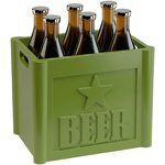 BALVI 14596 Beer Piekser-Set für 7€ (statt 15€)