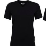 8er Pack Mustang Basic T-Shirts für 41,93€ (statt 55€)