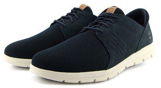 Timberland Graydon F/L Herren Sneaker für 55,90€ (statt 75€)