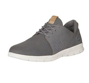 Timberland Graydon F/L Herren Sneaker für 55,90€ (statt 80€)