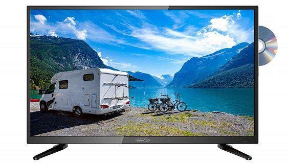 Full HD 32 Fernseher Reflexion LDD3288 mit 1920x1080 und DVD Player für 239€ (statt 275€)