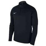 Nike Academy 18 Drill Top 1/4 Zip Trainingsoberteil für 18,95€ (statt 25€)
