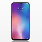 Xiaomi Mi 9 mit 128GB für 39€ + o2 Free M mit 10GB LTE für 29,99€ mtl.