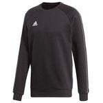 adidas Core 18 Freizeit-Set (Hoody, Sweater, Shirt) für 49,95€ (statt 63€)