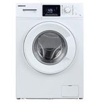 Medion MD 37378 Waschmaschine mit 7kg und A+++ für 299,95€(statt 350€)