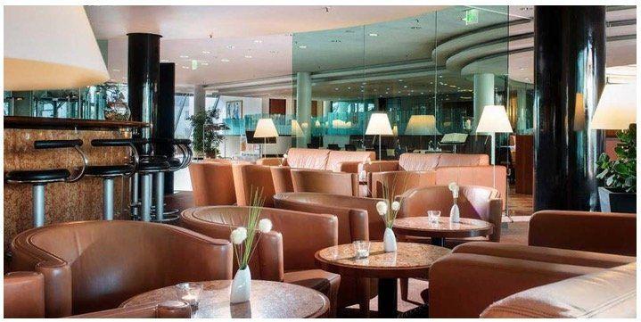 2ÜN im 4,5* Hotel Radisson Blu Dresden Radebeul mit Frühstück, Wellness und Weinverkostung ab 99€ p.P.