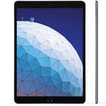 Apple iPad Air (2019) 64GB WiFi ab 467,39€ (statt 511€)