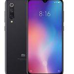 Xiaomi Mi 9 SE 128GB für 4,95€ + Telekom Allnet-Flat von mobilcom mit 8GB für 26,99€mtl.