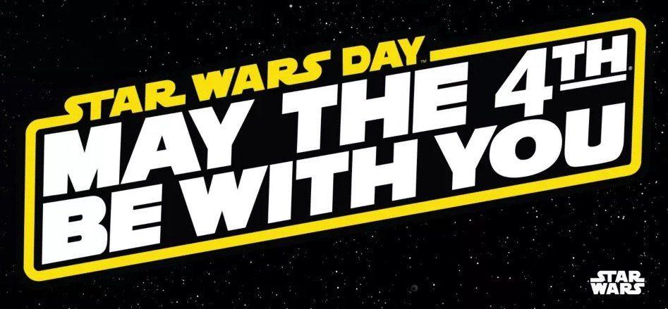 Lego Star Wars Tag mit vielen Angeboten   z.B. Lego Star Wars Resistance Bomber (75188) für 65,99€ (statt 89€)