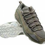 Reebok DMX Run 10 SE Sneaker für 51,48€ (statt 75€)