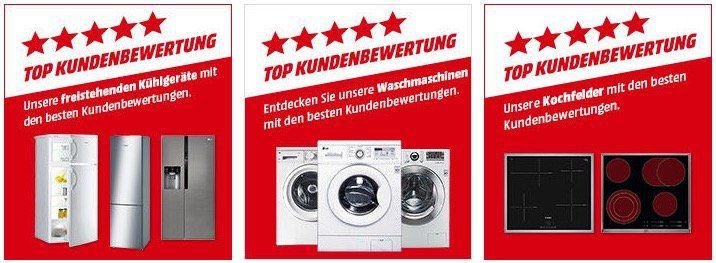 Media Markt & Saturn: keine Versandkosten bei Zahlung via Masterpass (gilt auch für Großgeräte!)