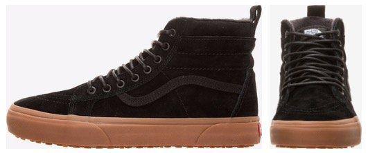 Vans Sneaker Sk8 Hi MTE für 42,71€ (statt 60€)