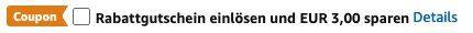 HooToo 64GB USB 3.0 Stick mit Lightning Stecker für 36,99€ (statt 43€)