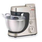 Tefal Masterchef Gourmet QB404H Küchenmaschine für 148,90€ (statt 199€)