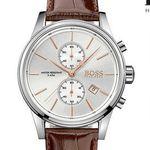 Hugo Boss Armbanduhren für 145,90€ – z.B. Hugo Boss Jet Chrono (statt 166€)