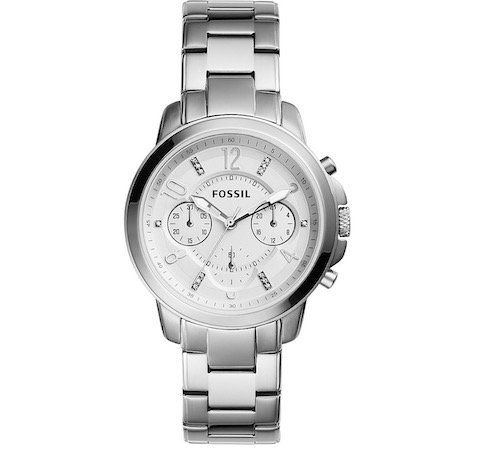 Fossil ES4036 Gwynn Damenuhr für 67€(statt 121€)   zum Muttertag?