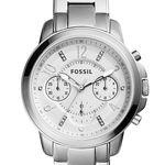 Fossil ES4036 Gwynn Damenuhr für 67€(statt 121€) – zum Muttertag?