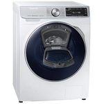 Samsung WD91N740NOA Waschtrockner mit AddWash ab 1.199€ (statt 1.229€) + 150€ Geschenk-Coupon