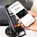 DKB Kunden: 10€ Girokonto-Guthaben bei Hinterlegung der DKB-Visa in Google Pay