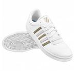 K-Swiss Court Cheswick Herren Sneaker für 29,94€(statt 59€)