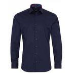 Ausgewählte Eterna Hemden schon ab 31,99€