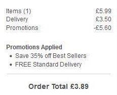 MyProtein UK: 1kg Erdnussbutter (cremig oder stückig) für 4,55€ inkl. VSK