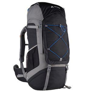 Vaude SE Kazbeg 65+10 Trekkingrucksack für 95,90€ (statt 130€)