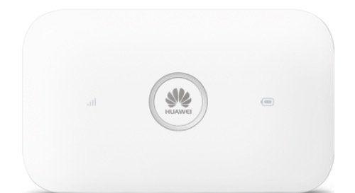 Endet Sonntag: LTE Flatrate ohne Limit im O2 Netz für 24,99€ monatlich   dazu LTE Router für 1€