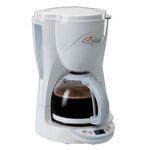 DeLonghi ICM 4 Filterkaffeemaschine für 14,99€(statt 37€)