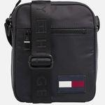 Tommy Hilfiger Reporter Messenger Bag für 49,41€ (statt 59€)