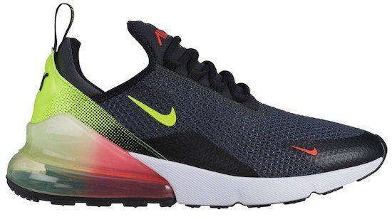 Nike Air Max 270 SE Sneaker für 79,97€ (statt 120€)   Restgrößen!