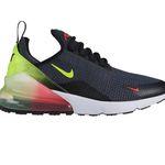Nike Air Max 270 SE Sneaker für 79,97€ (statt 120€) – Restgrößen!