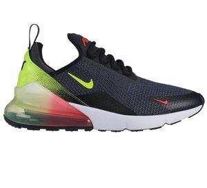 Nike Air Max 270 SE Sneaker für 96,91€ (statt 128€)