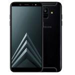 2x Samsung Galaxy A6 (2018) für 4,95€ + Vodafone Allnet-Flat mit 4GB LTE für 24,99€ mtl.