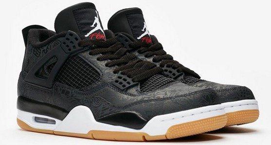 Jordan Brand Air Jordan 4 Retro SE in vielen Größen ab 133€ (statt 189€)