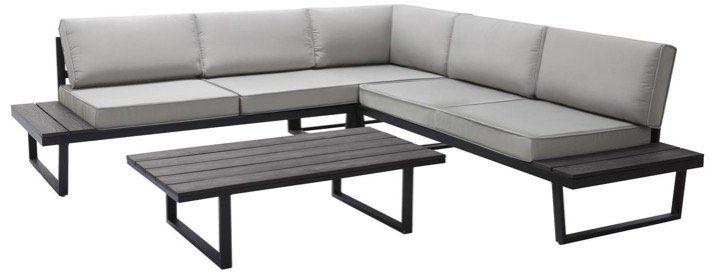 🔥 Mömax: Loungegarnitur Gibby 15 teilig schon ab 349,30€ (statt 590€)   und viele andere Deals!