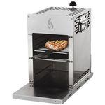 🔥 Beef-Maker für Temperaturen um 800°C für 99,99€ (statt 141€)