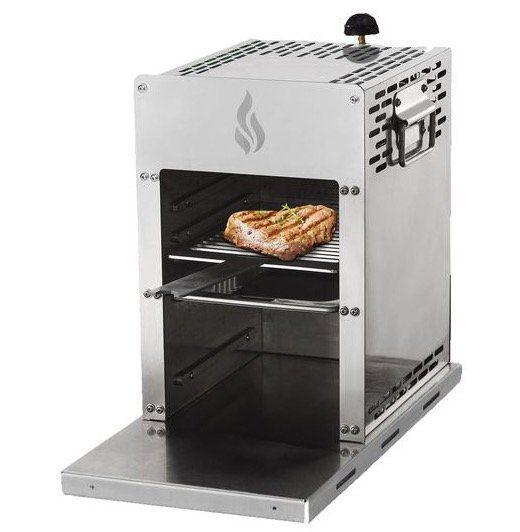 🔥 Beef Maker für Temperaturen um 800°C für 99,99€ (statt 141€)