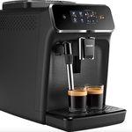 Philips EP2220/10 Panarello Kaffeevollautomat für 249€ (statt 275€)