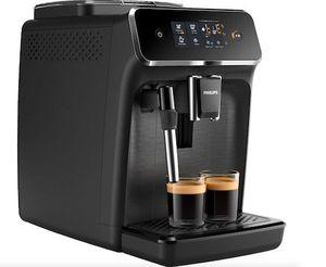 Philips EP2220/10 Panarello Kaffeevollautomat für 249€ (statt 349€)