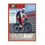 Knaller! 🔥 Bereits reduziertes Zeitschriften-Abo kaufen + weiteres Abo GRATIS dazu!
