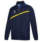 Knaller! 🔥 SportSpar Mega-Sale mit sehr vielen Produkten ab 0,66€ + VSK (Umbro Shirt für 1,66€)