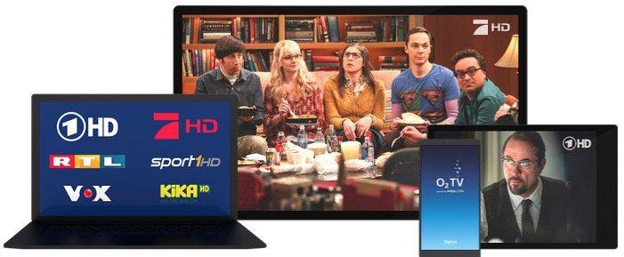 o2 TV in L (powered by waipu.tv) jetzt ab 4,99€ monatlich (statt 9,99€)