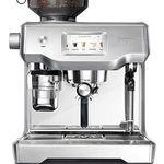 Sage The Oracle Touch Espressomaschine für 1.538€ (statt 1.950€)