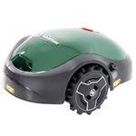 Robomow RX12U Rasenmähroboter mit einstellbarer Schnitthöhe für 308,90€ (statt 349€)
