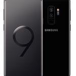 Samsung Galaxy S9 für 99€ + md Vodafone Allnet-Flat mit 1GB LTE für 16,99€ mtl.